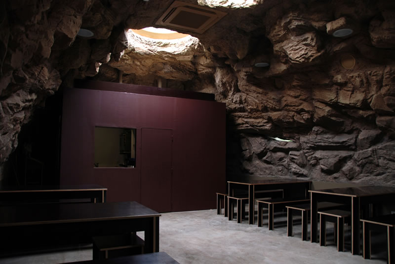 http://www.grotto09.nl/images/big/interior_2.jpg